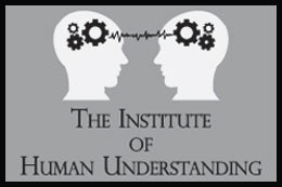 The Institute of Human Understanding